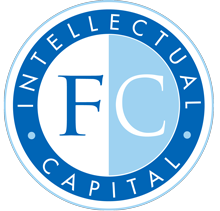 First Capital Financial Planning